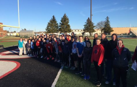 2018 DCC Track Preview