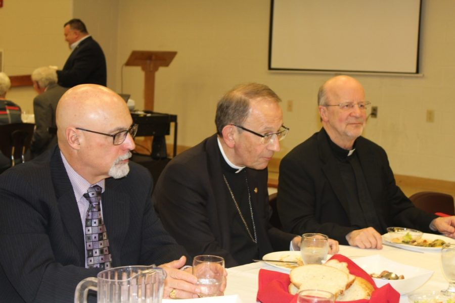 DCC+Thanks+Supporters+at+Annual+Bishop%27s+Dinner