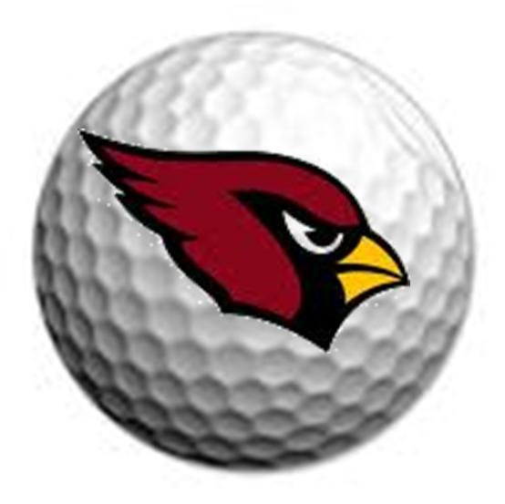 Save the Date: DCC Golf Tournament - September 6