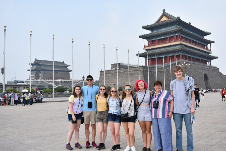 Photo+Gallery+of+the+DCC+Students%27+Trip+to+China