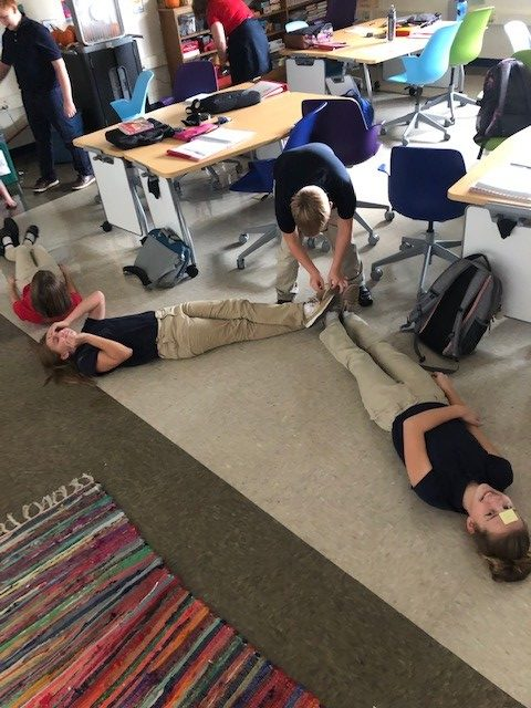 Finding+the+Human+Angle+in+Math+Class+at+DCC