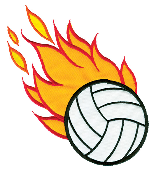 DCC to Host PA State Volleyball Playoffs on Saturday, Nov. 9