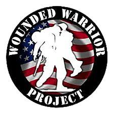 DCC to Raise Money For Wounded Warriors at Basketball Game - January 14